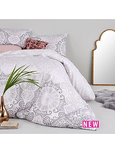 marrakech-duvet-cover-set
