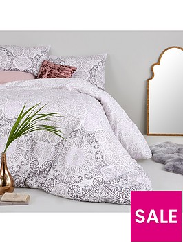 marrakech-easy-care-duvet-cover-set