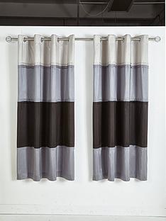 panel-stripe-curtain-66x72
