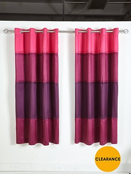 panel-stripe-lined-eyelet-curtains