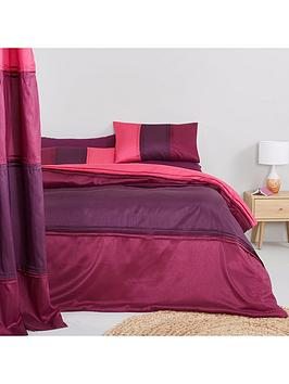panel-stripe-duvet-cover-amp-pcase-set-ks