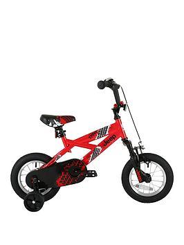 jeep-tr12-kids-bike-12-inch-wheel