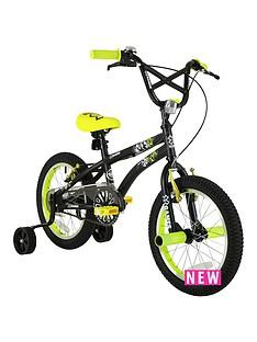 x-games-fs16-unisex-bmx-bike-10-inch-frame