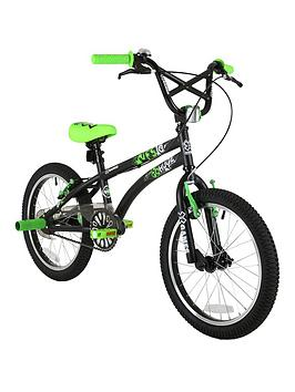 x-games-fs18-unisex-bmx-bike-18-inch-wheel