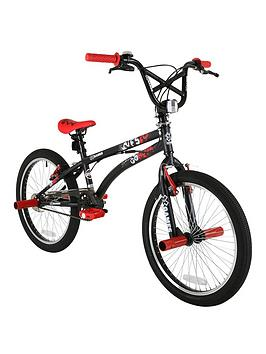 x-games-fs20-boys-bmx-bike-11-inch-frame