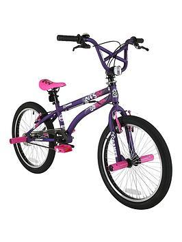 x-games-fs20-girls-bmx-bike-11-inch-frame