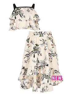 river-island-girls-floral-crop-top-and-maxi-skirt-set