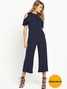 warehouse-crepe-overlay-jumpsuit