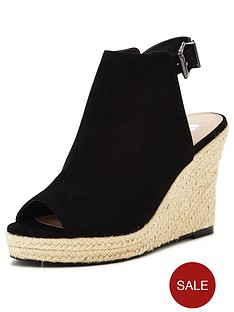 v-by-very-cloud-espadrille-wedge-sandal