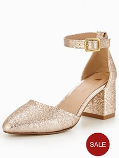 v-by-very-sparkle-metallic-block-heel-shoe-rose-gold
