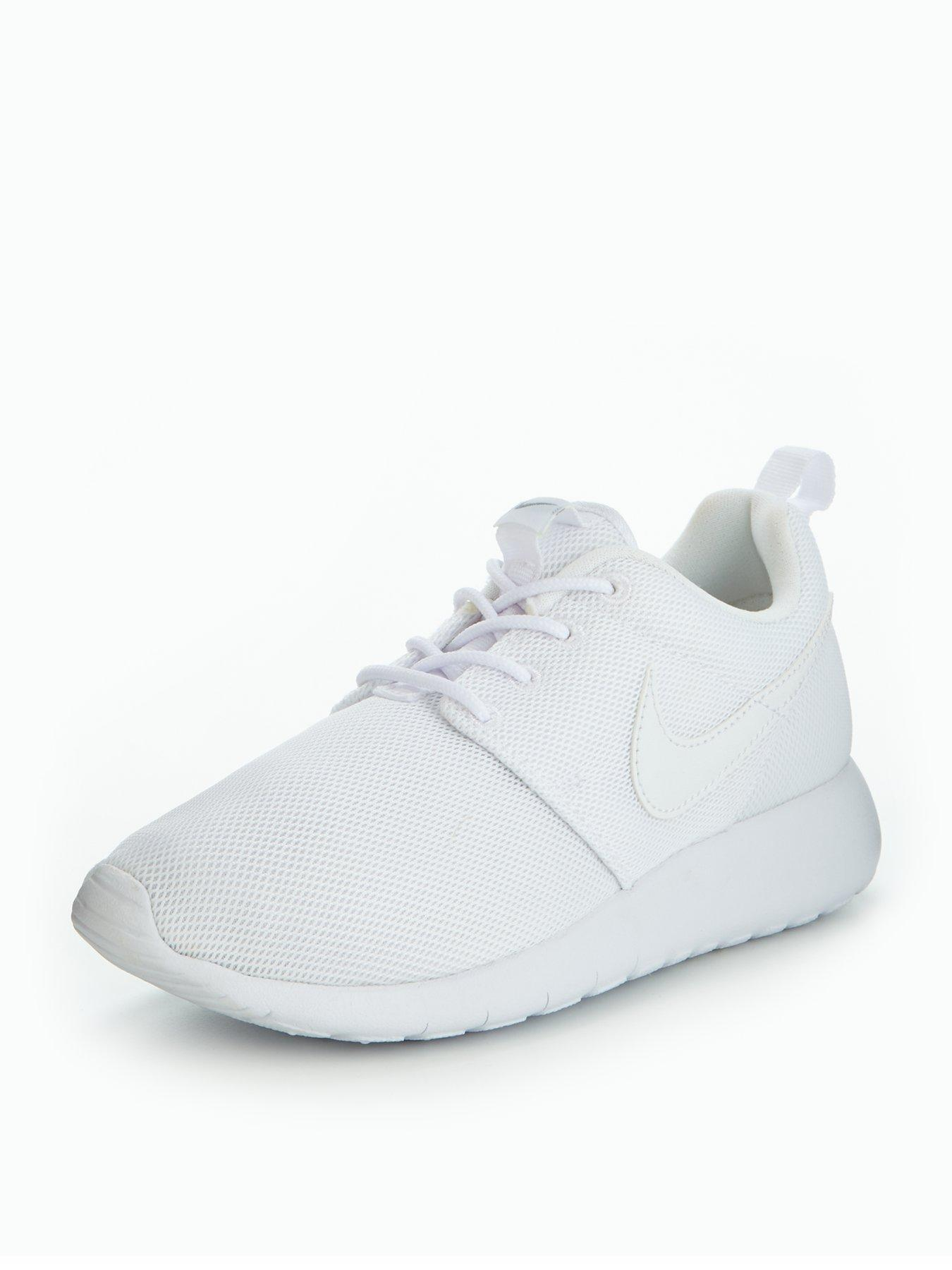 Nike nike roshe two The Athlete 's Foot