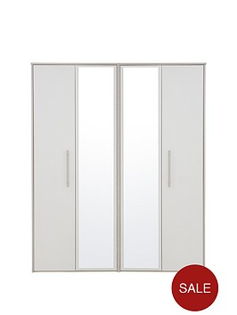 arden-4-door-mirrored-wardrobe