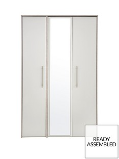 arden-3-door-mirrored-wardrobe