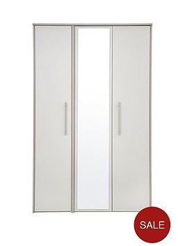 arden-3-door-mirrored-wardrobe