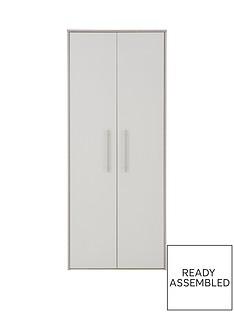 arden-ready-assembled-2-doornbspwardrobe