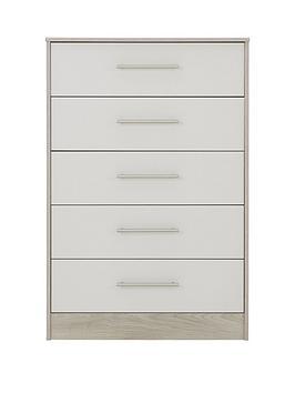 arden-ready-assembled-5-drawer-chest