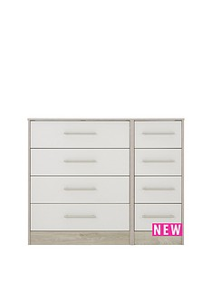 arden-ready-assembled-4-4-drawer-chest