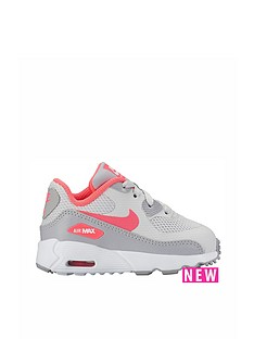 nike-air-max-90-ultra-20-infant
