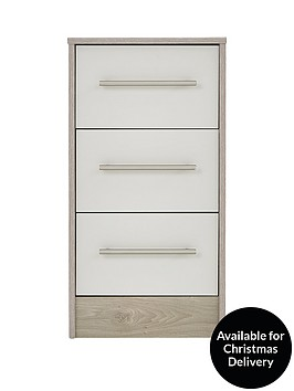 arden-ready-assembled-3-drawer-bedside-chest