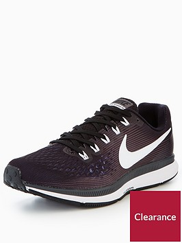 nike-air-zoom-pegasus-34-blackwhitegreynbsp