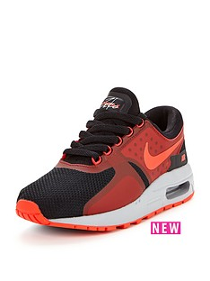 nike-nike-air-max-zero-essential-junior