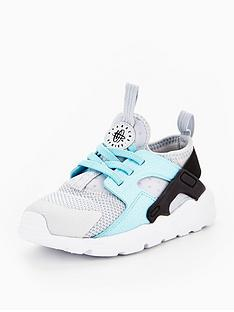 nike-huarache-run-ultra-infant