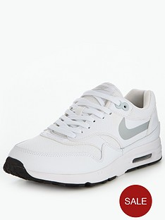 nike-air-max-1-ultra-20-whitenbsp