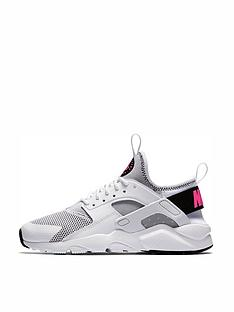 nike-air-huarache-run-ultra-junior