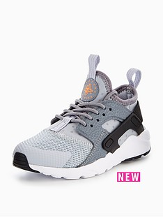 nike-huarache-run-ultra-children