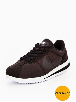 nike-cortez-ultra-junior-trainer