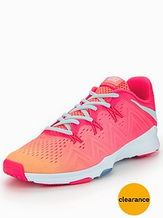 nike-zoom-condition-tr-pinknbsp