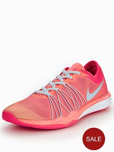 nike-dual-fusion-tr-hit-pinknbsp