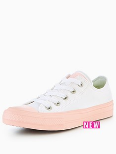 converse-converse-chuck-taylor-all-star-ii-ox-pastel-midsole