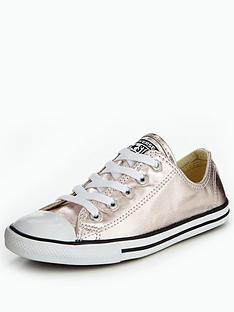 converse-converse-chuck-taylor-all-star-dainty-ox-metallic