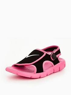 nike-sunray-adjustable-4-children