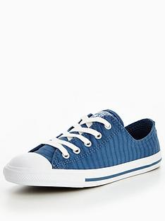 converse-converse-chuck-taylor-all-star-dainty-perforated-stripe-canvas-ox