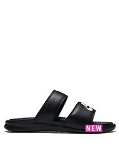 nike-benassi-duo-ultra-slider-sandals