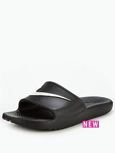 nike-kawa-shower-slider-sandals