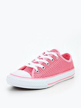 converse-converse-ctas-double-tongue-ox-summer-crochet-children