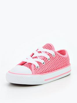 converse-converse-ctas-double-tongue-ox-summer-crochet-infant