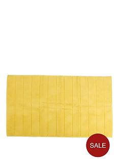 deyongs-bliss-large-bath-mat-100-x-60cm