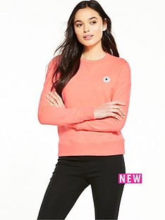 converse-core-crew-sweatshirt