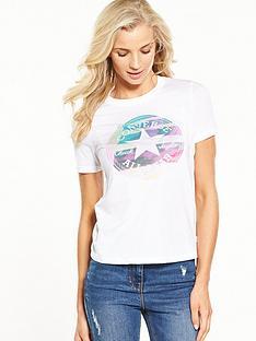 converse-photo-fill-chuck-patch-crew-t-shirt