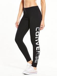 converse-photoreal-large-logo-wordmark-legging
