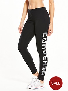 converse-photoreal-large-logo-wordmark-legging
