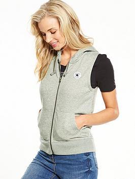 converse-sleeveless-mesh-back-full-zip-hoodie