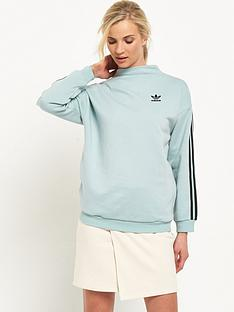 adidas-originals-brklyn-heights-crew