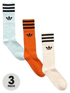 adidas-originals-brklynnbspheights-socks