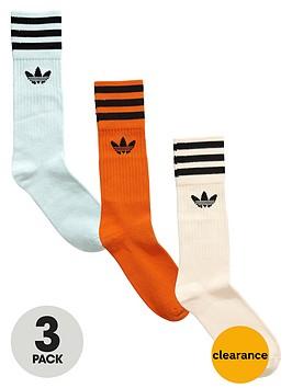 adidas-originals-brklynnbspheights-socks