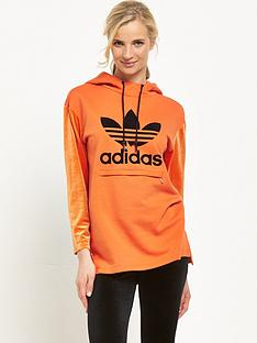 adidas-originals-brklyn-heights-long-hoodie
